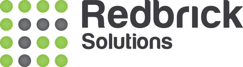 Redbrick Solutions UK Ltd